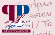 Pernis paardensport